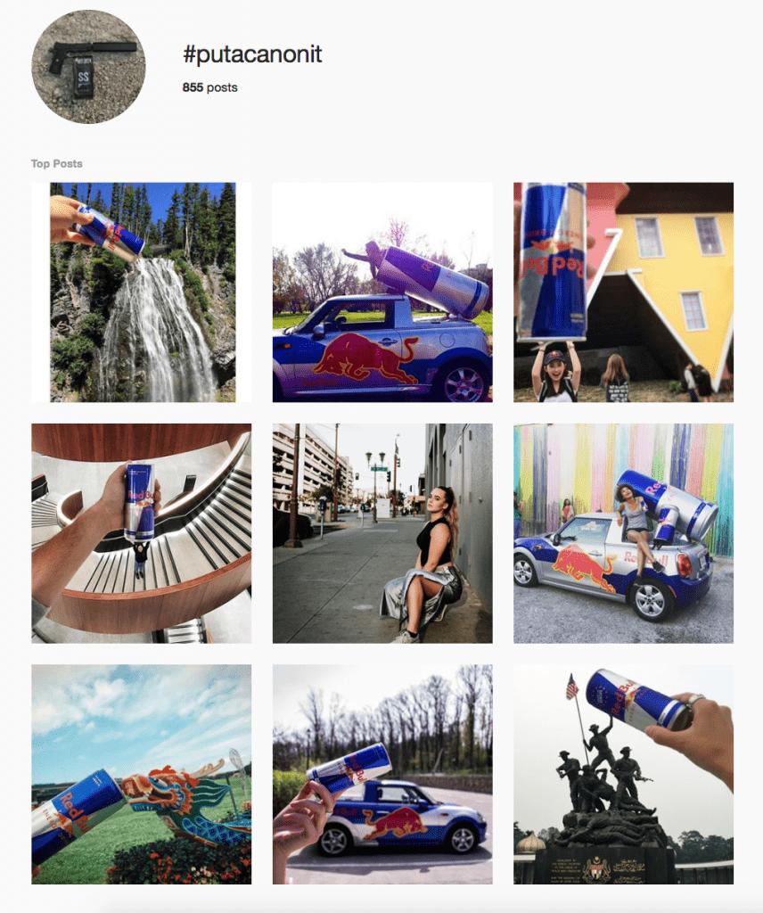instagram-hashtag-content-marketing-red-bull